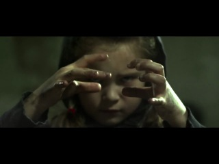 Skrillex feat. Equinox - First Of The Year (Official Video. Dubstep)