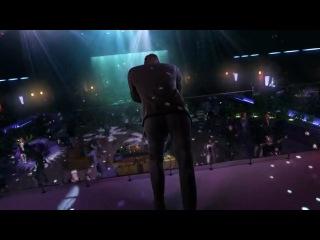 CG-������� ���� Saints Row: The Third