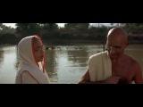 Ганди | Gandhi