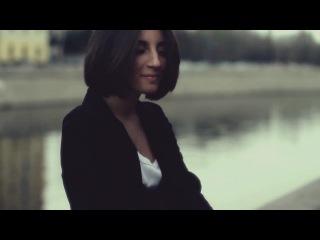 2011 �������!!!Music Hayk feat Kristina Si - � ���� ������� ����� ��������))